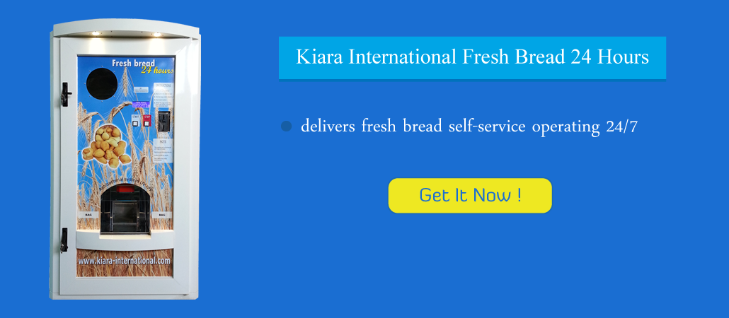 bread-machine-dispenser